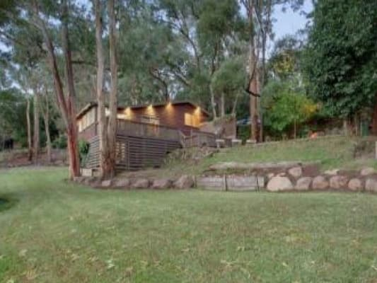 $180, Share-house, 4 bathrooms, Gerratts, Upwey VIC 3158