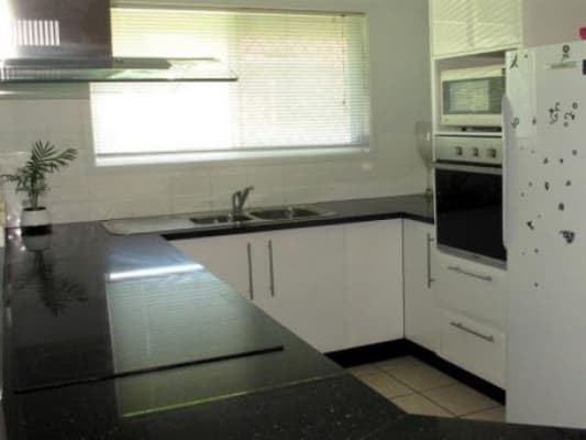 $150, Share-house, 4 bathrooms, Gibbs Street, Churchill QLD 4305