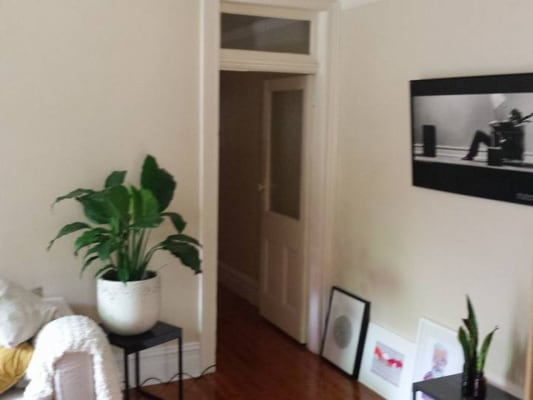 $450, Share-house, 3 bathrooms, Gibson Street, Bronte NSW 2024