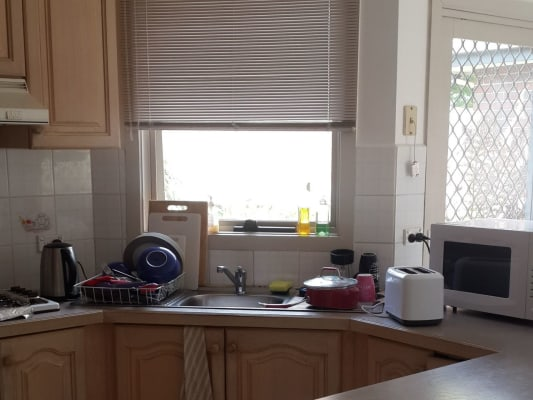 $160, Share-house, 3 bathrooms, Gillard St, Burwood VIC 3125