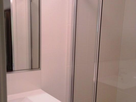 $200, Share-house, 5 bathrooms, Girraween Avenue, Douglas QLD 4814