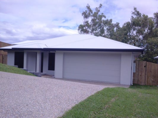 $200, Share-house, 5 bathrooms, Girraween Avenue, Douglas QLD 4814
