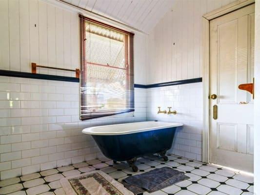 $190, Share-house, 5 bathrooms, Gladstone Road , South Brisbane QLD 4101