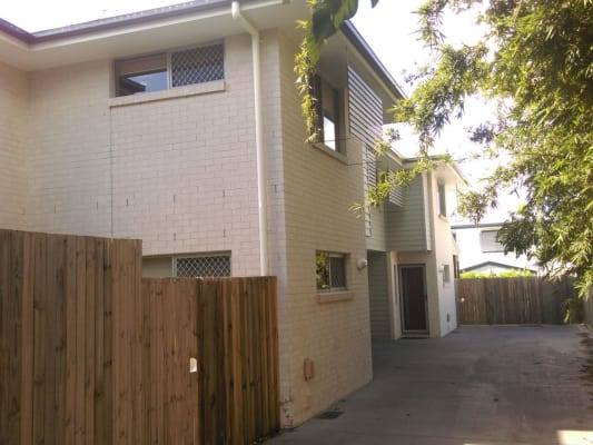 $160, Share-house, 3 bathrooms, Glasgow Street, Zillmere QLD 4034