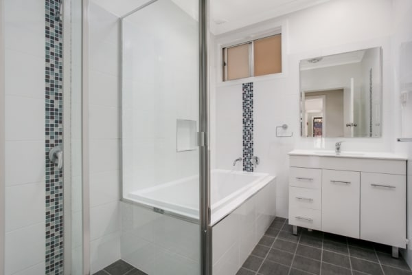 $225, Share-house, 3 bathrooms, Glebe Road, The Junction NSW 2291