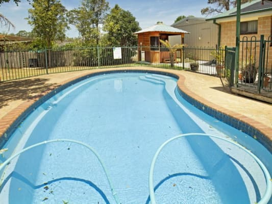 $225, Share-house, 4 bathrooms, Glenair, West Nowra NSW 2541