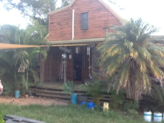 $150, Share-house, 4 bathrooms, Glendale , Browns Plains QLD 4118