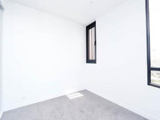 $200, Flatshare, 2 bathrooms, Glen Huntly Road, Elsternwick VIC 3185