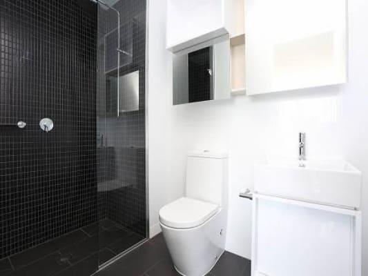 $220, Flatshare, 2 bathrooms, McCombie Street, Elsternwick VIC 3185