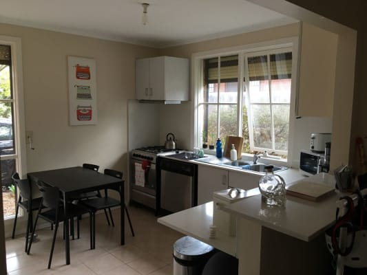 $150, Share-house, 2 bathrooms, Glenlyon Road, Brunswick East VIC 3057