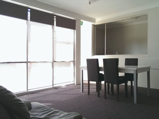 $230, Share-house, 4 bathrooms, Good Steet, Westmead NSW 2145