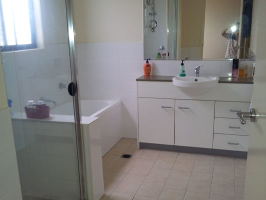 $200, Share-house, 3 bathrooms, Gooding Drive, Merrimac QLD 4226