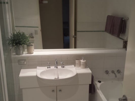 $280, Flatshare, 2 bathrooms, Goodwin Street, Kangaroo Point QLD 4169