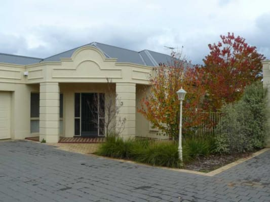 $170, Share-house, 2 bathrooms, Goodwood Road, Clarence Park SA 5034