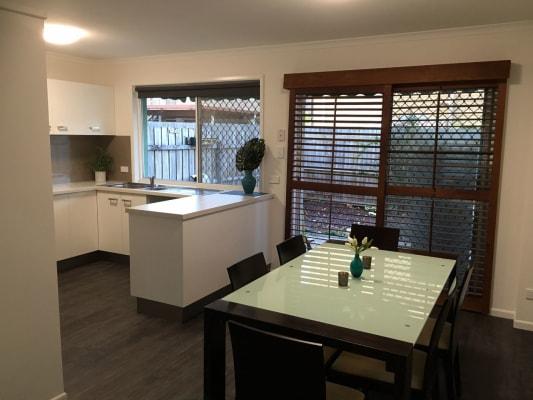 $250, Flatshare, 3 bathrooms, Goonawarra Drive, Mooloolaba QLD 4557
