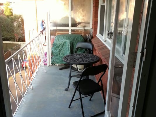 $250, Flatshare, 2 bathrooms, Gosport Street, Cronulla NSW 2230