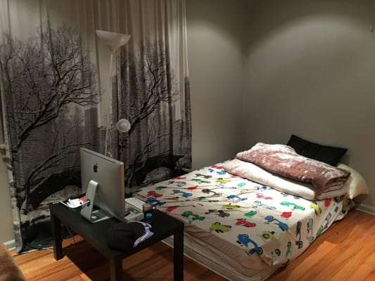 $135, Share-house, 3 bathrooms, Gotha, Heidelberg Heights VIC 3081