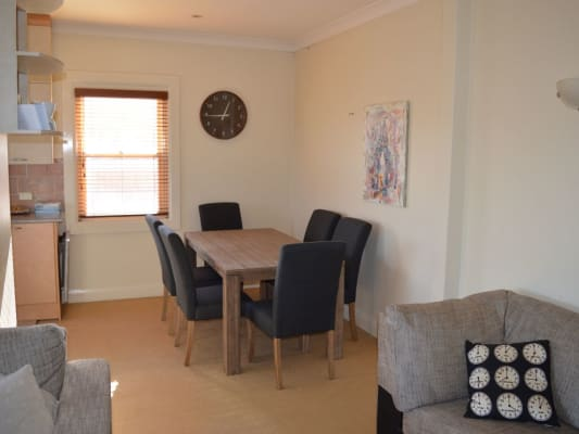 $350, Flatshare, 2 bathrooms, Gould Street, Bondi Beach NSW 2026