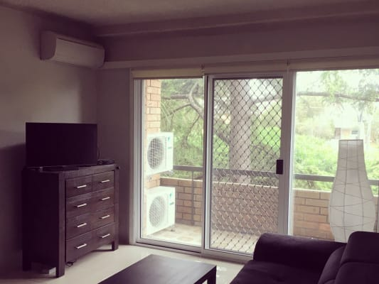 $200, Flatshare, 2 bathrooms, Goulding Road, Ryde NSW 2112