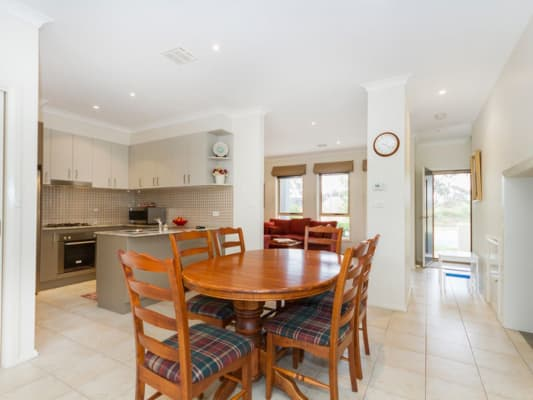 $170, Share-house, 3 bathrooms, Gozzard Street, Gungahlin ACT 2912