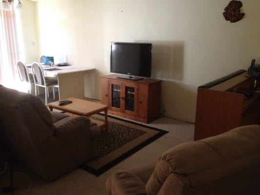 $180, Flatshare, 3 bathrooms, Grace Campbell Cr Hillsdale, Hillsdale NSW 2036