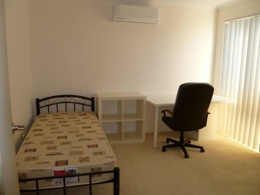 $175, Share-house, 5 bathrooms, Gracechurch Crescent, Leeming WA 6149
