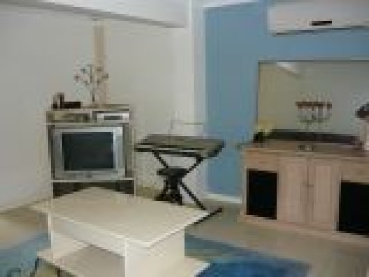 $200, Share-house, 2 bathrooms, Granadilla , MacGregor QLD 4109