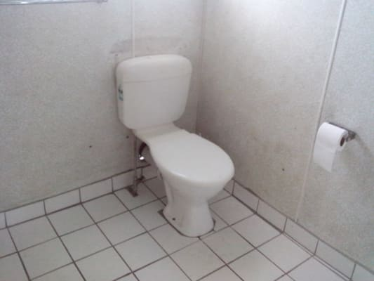 $150, Share-house, 4 bathrooms, Granard Road, Archerfield QLD 4108