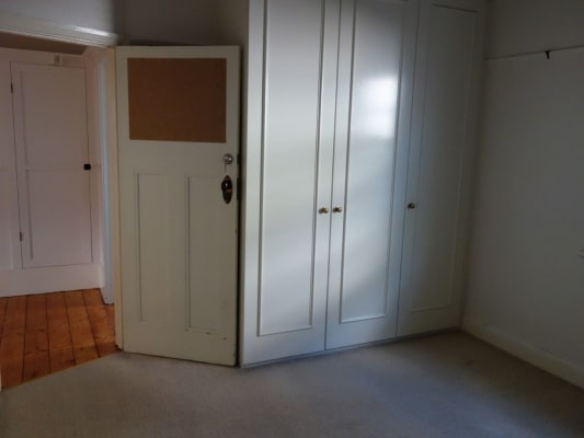 $200, Share-house, 5 bathrooms, Grange Road, Caulfield East VIC 3145