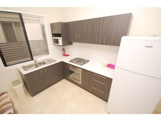 $200, Share-house, 5 bathrooms, Granville Street , West End QLD 4101