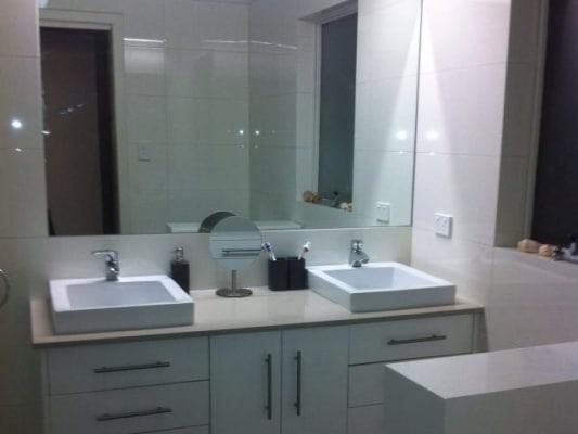 $220, Share-house, 4 bathrooms, Gray Street, West Beach SA 5024