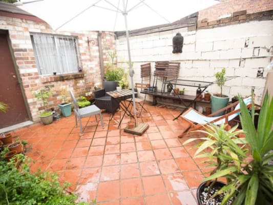 $370, Share-house, 5 bathrooms, Great Buckingham Street, Surry Hills NSW 2010