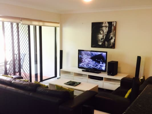 $210, Flatshare, 2 bathrooms, Great Hall Drive, Nobby Beach QLD 4218