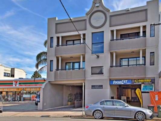 $225, Flatshare, 3 bathrooms, Great North Road, Five Dock NSW 2046
