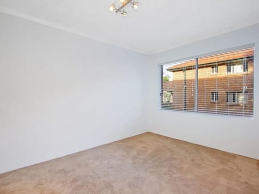 $245, Flatshare, 2 bathrooms, Great Western Highway, Parramatta NSW 2150