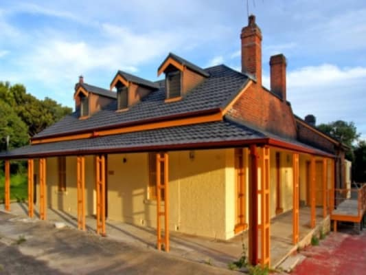 $200, Share-house, 5 bathrooms, Great Western Highway, South Wentworthville NSW 2145