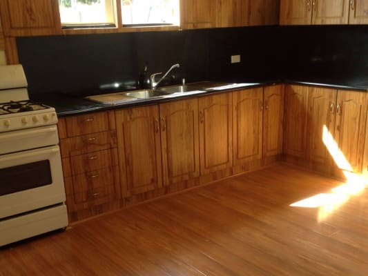 $240, Share-house, 3 bathrooms, Green, Kogarah NSW 2217