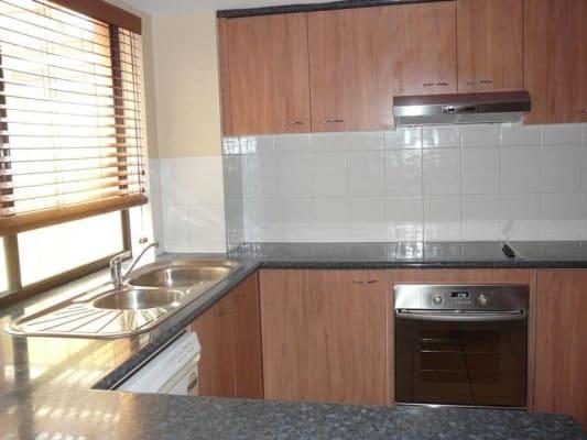 $175, Share-house, 3 bathrooms, Greenacre Drive, Arundel QLD 4214