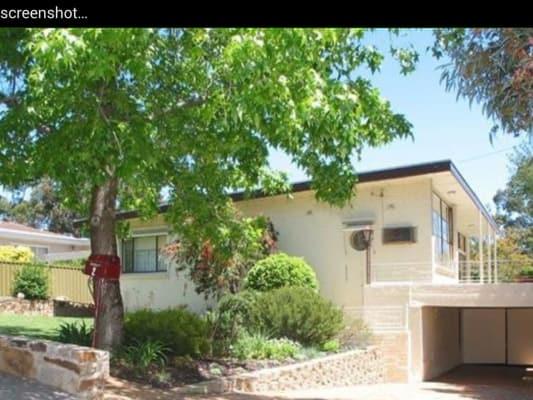 $145, Share-house, 4 bathrooms, Cole St, Clapham SA 5062