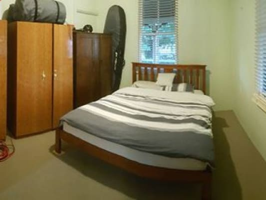 $175, Share-house, 3 bathrooms, Grenier, Toowoomba City QLD 4350