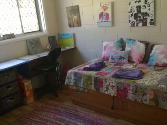 $155, Share-house, 2 bathrooms, Grigor St Moffat Beach, Moffat Beach QLD 4551