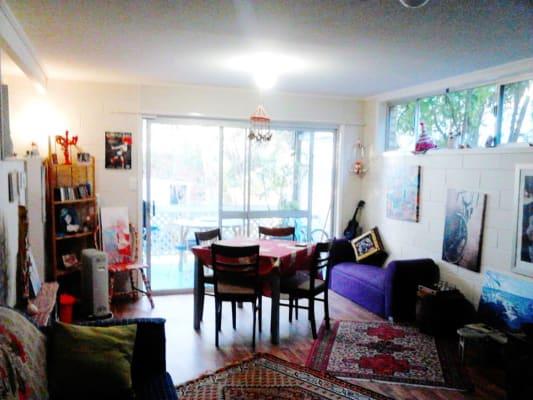 $155, Share-house, 2 bathrooms, Grigor St Moffat Beach, Moffat Beach QLD 4551