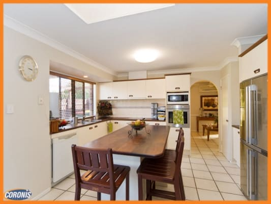 $175, Share-house, 5 bathrooms, Grosmont Street, Carindale QLD 4152