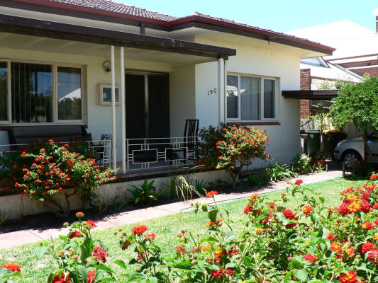 $175, Share-house, 4 bathrooms, Grosvenor Road, North Perth WA 6006