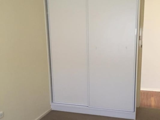 $165, Share-house, 3 bathrooms, Grove Street, Kooringal NSW 2650