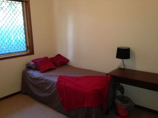 $200, Share-house, 3 bathrooms, Grove Street, Woolloongabba QLD 4102