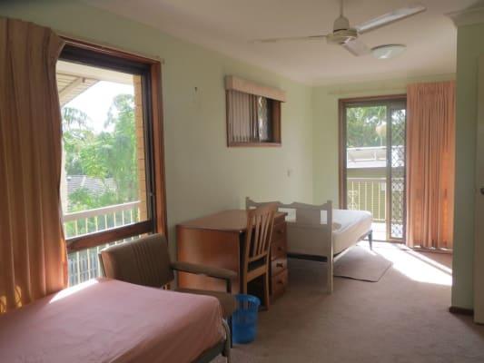 $115, Share-house, 4 bathrooms, Hagen Street, Upper Mount Gravatt QLD 4122