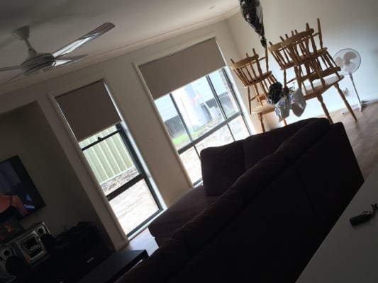 $165, Share-house, 4 bathrooms, Haig Street, Belmont NSW 2280