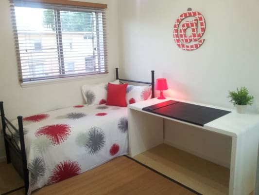$221, Flatshare, 3 bathrooms, Haines Street, North Melbourne VIC 3051