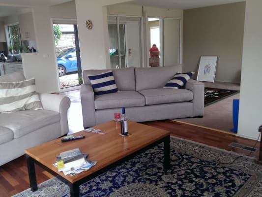 $130, Share-house, 3 bathrooms, Halibut, Ocean Grove VIC 3226